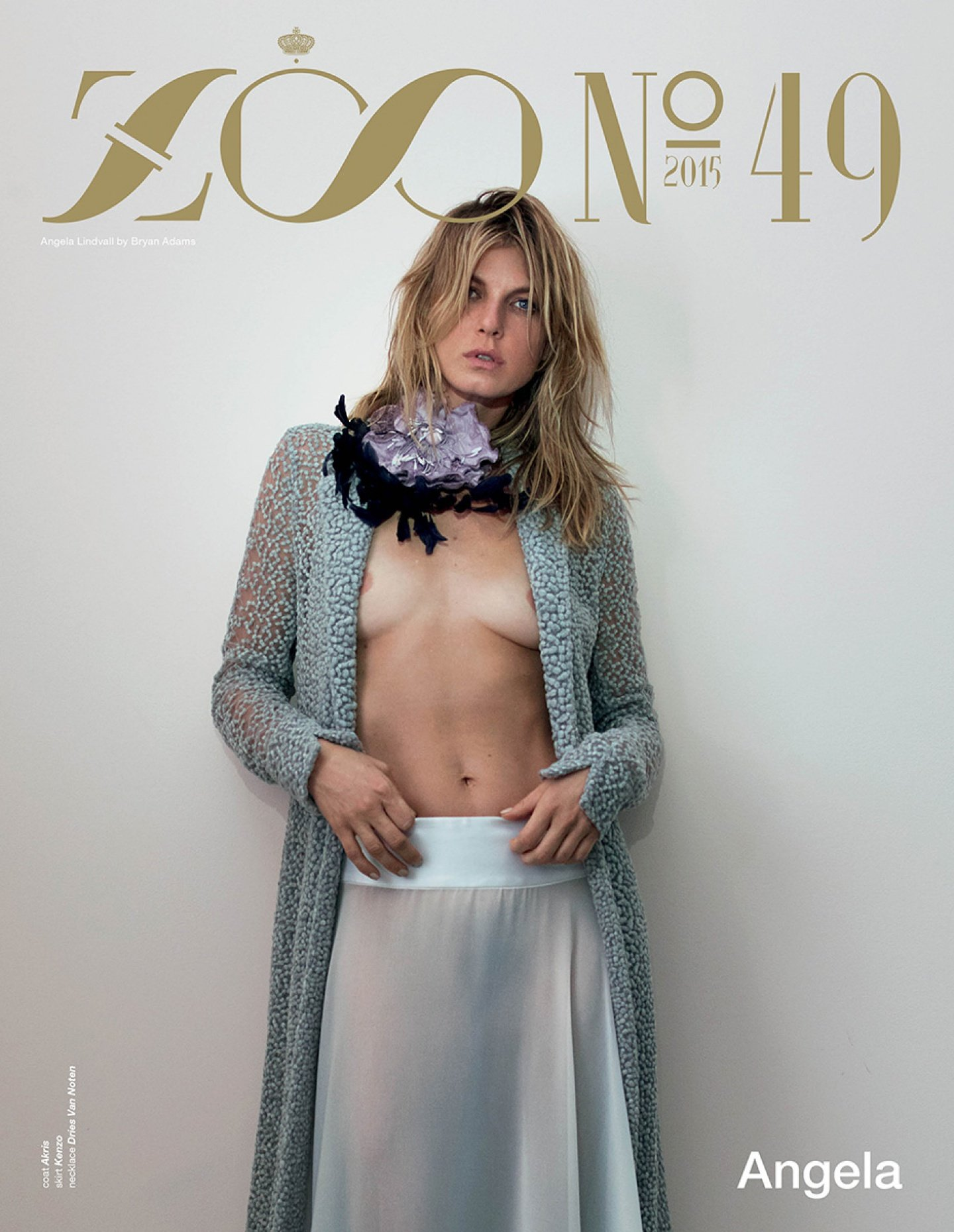 Pictures Angela Lindvall nude (63 photos), Tits, Bikini, Instagram, see through 2020
