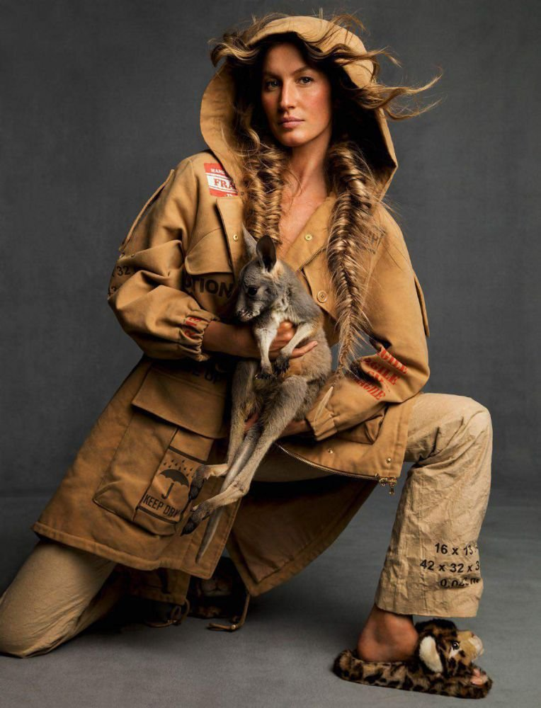 Angelina jolie nackt bilder picture 65