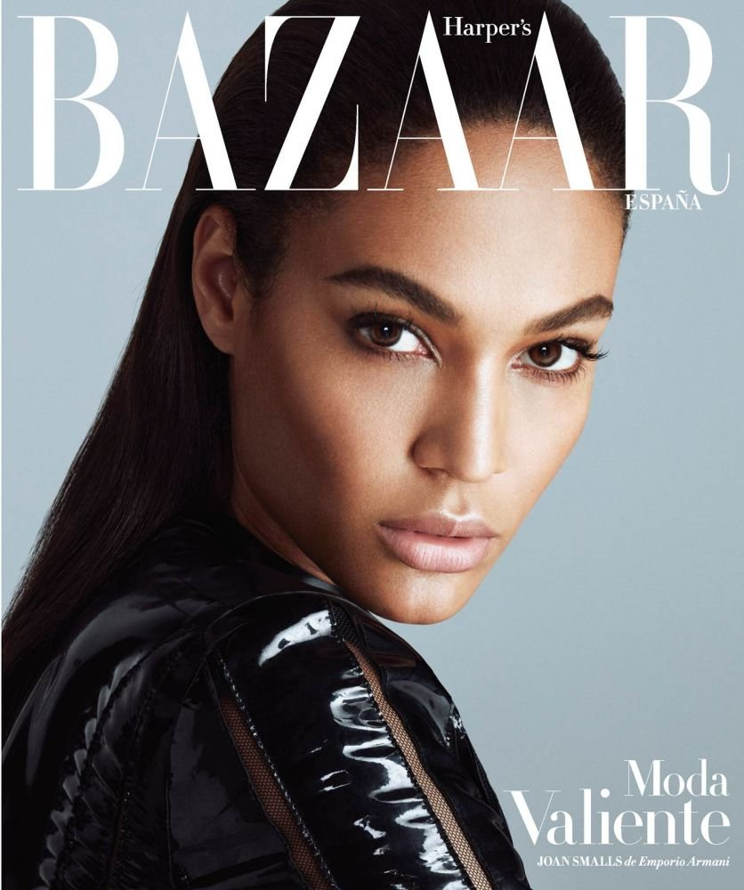 Joan Smalls naked (18 pictures), cleavage Pussy, Snapchat, braless 2020