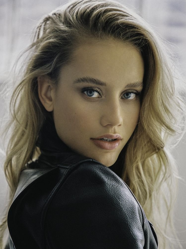 Img models модели модели онлайн великие луки
