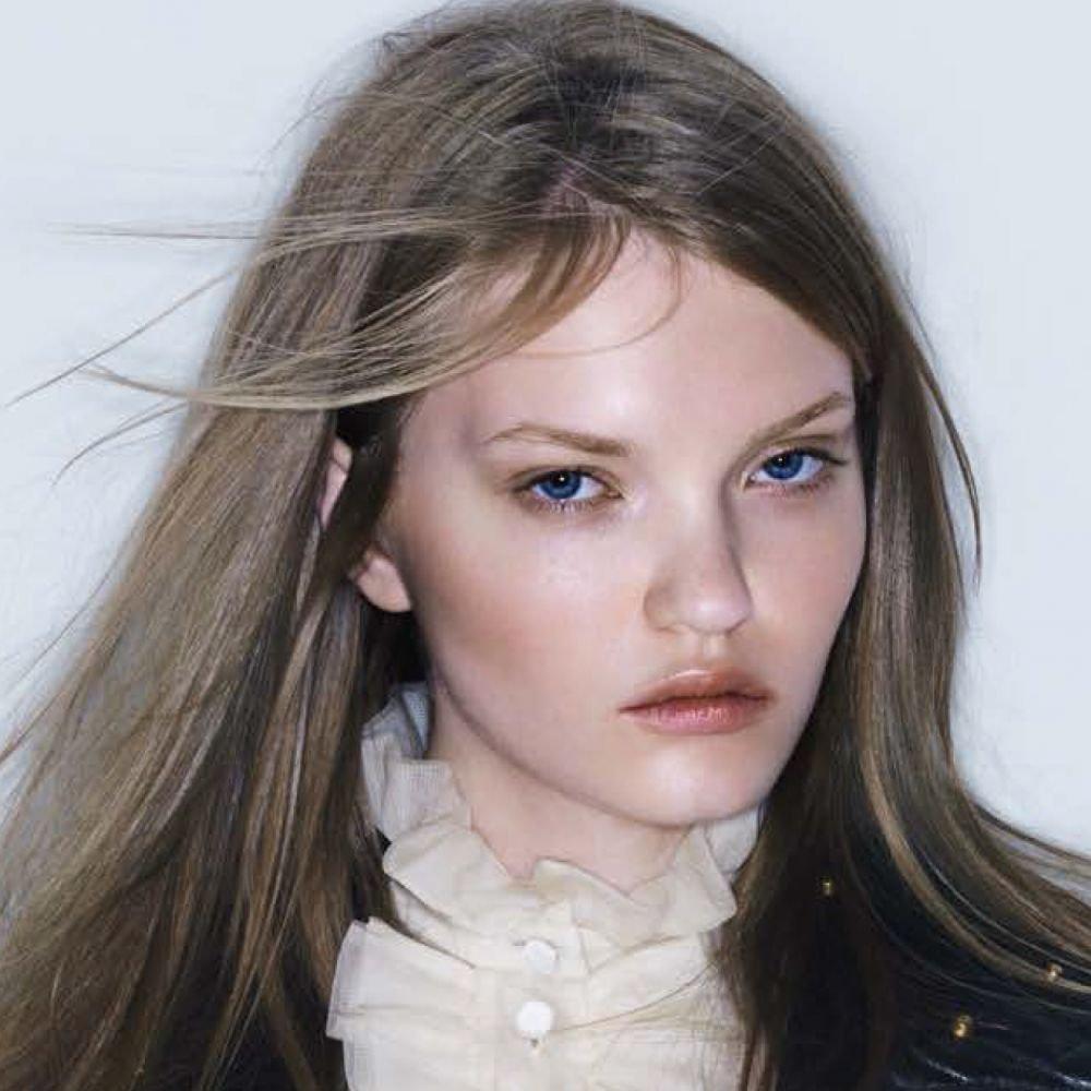 Blue. Abby Williamson  sc 1 st  IMG Models & Women | IMG Models