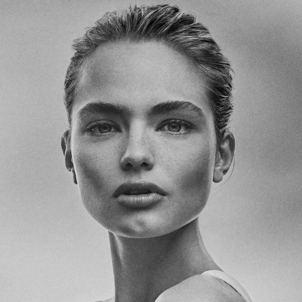 Anna Mila | IMG Models