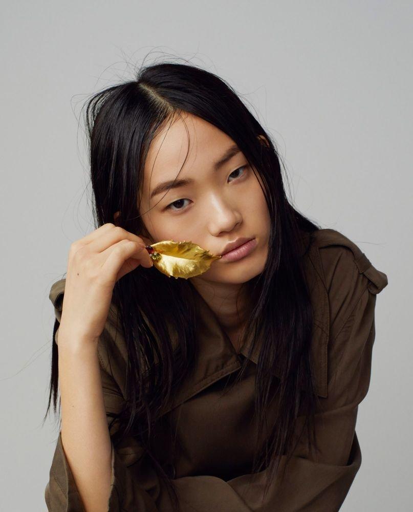 Video Hyun Ji Shin nudes (52 foto and video), Sexy, Paparazzi, Feet, cameltoe 2015