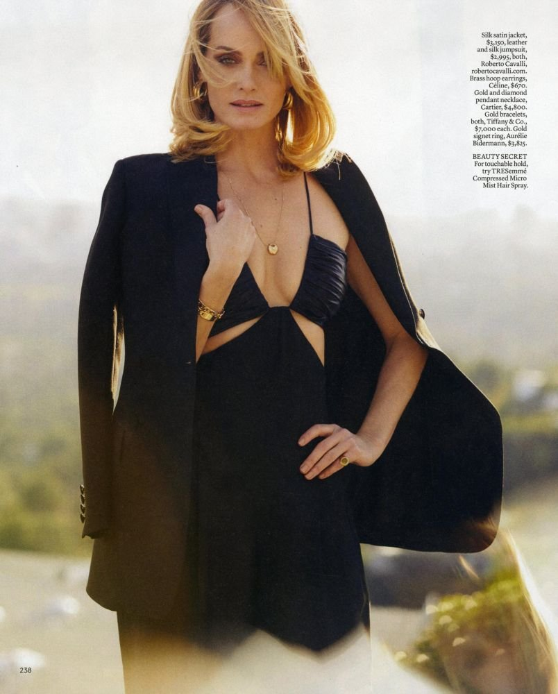 Erotica Amber Valletta nude (27 photos), Topless, Is a cute, Feet, braless 2017