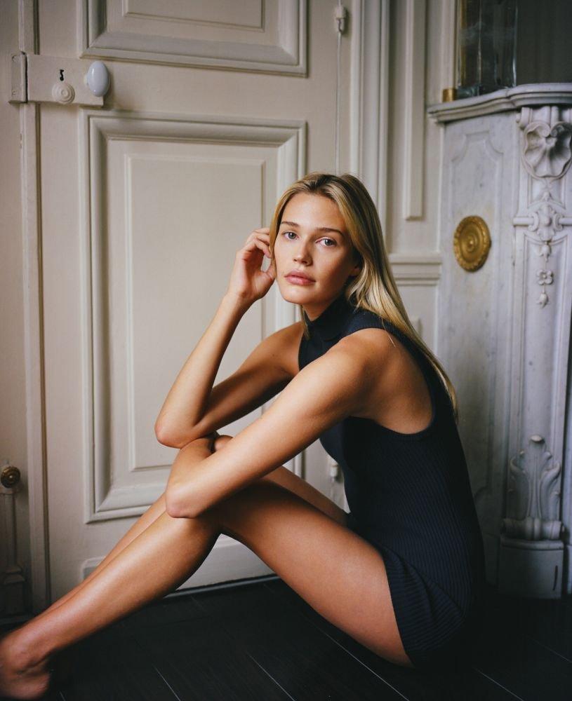 Communication on this topic: Birgit kos braless, noel-berry-topless-7-photos/