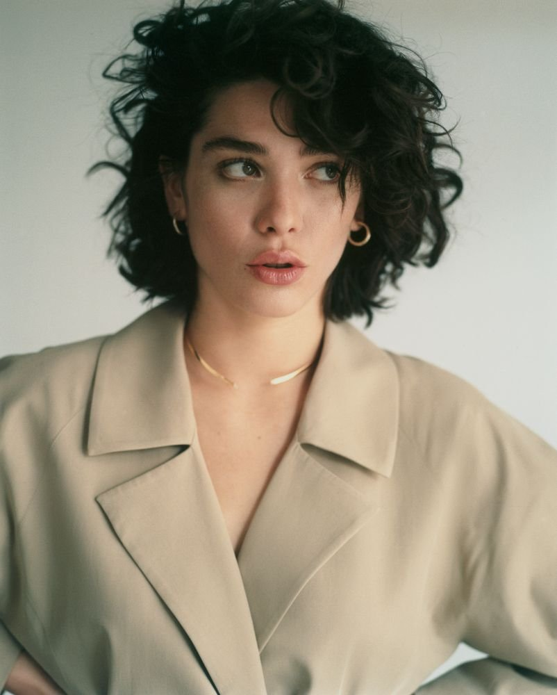 ICloud Steffy Argelich nude (22 foto and video), Ass, Leaked, Feet, butt 2018