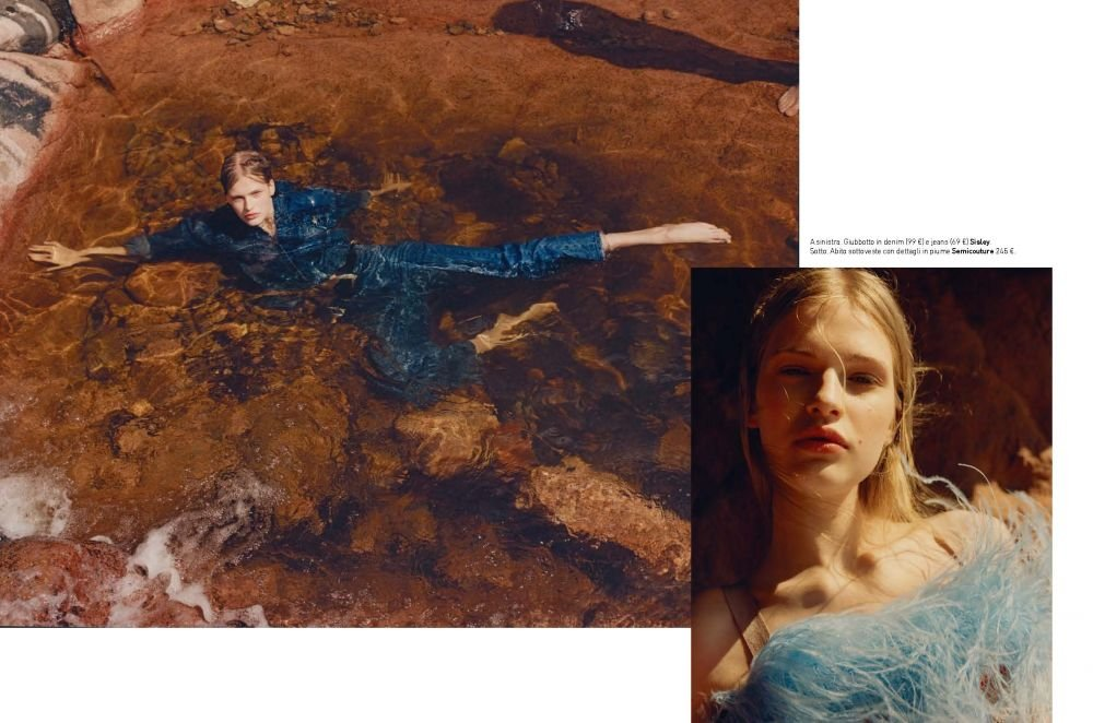 Aivita Muze Img Models