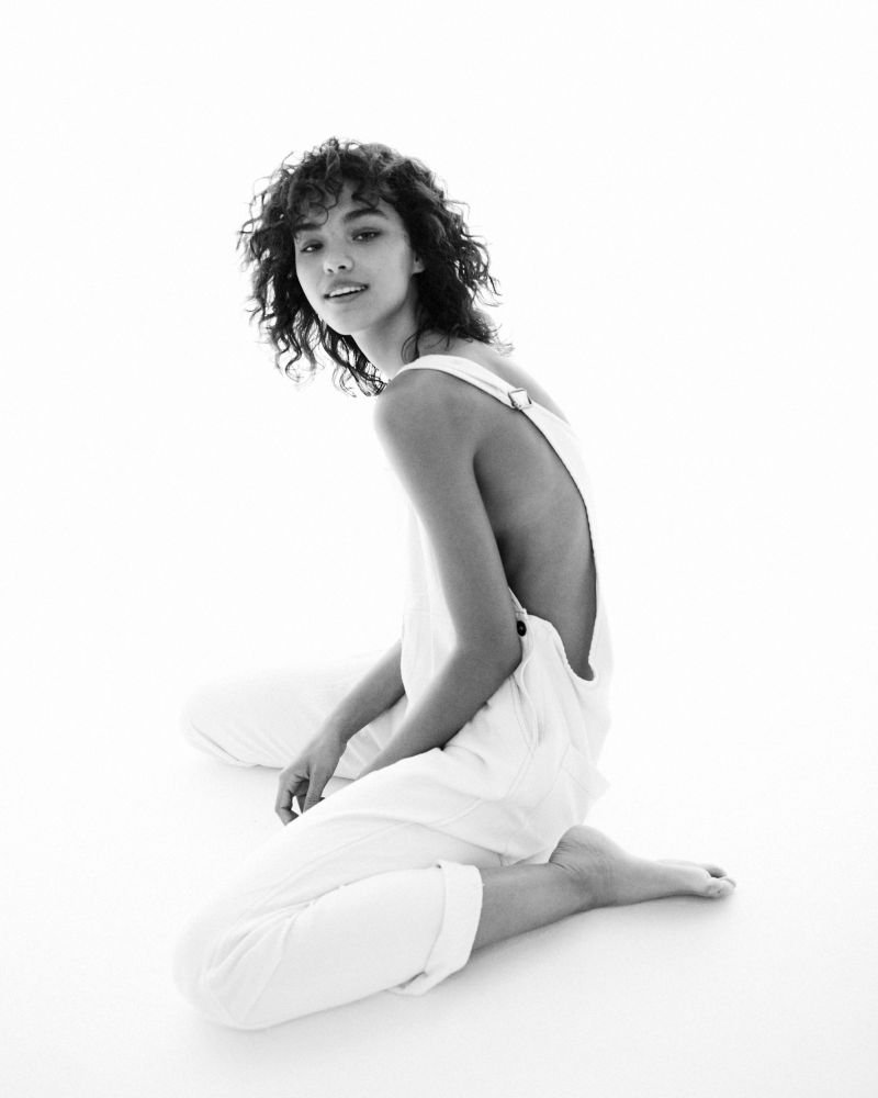 Rae Rodriguez Nude Photos 95