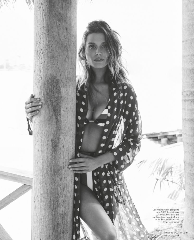 Video Cheyenne Tozzi naked (14 photos), Topless, Cleavage, Twitter, swimsuit 2018