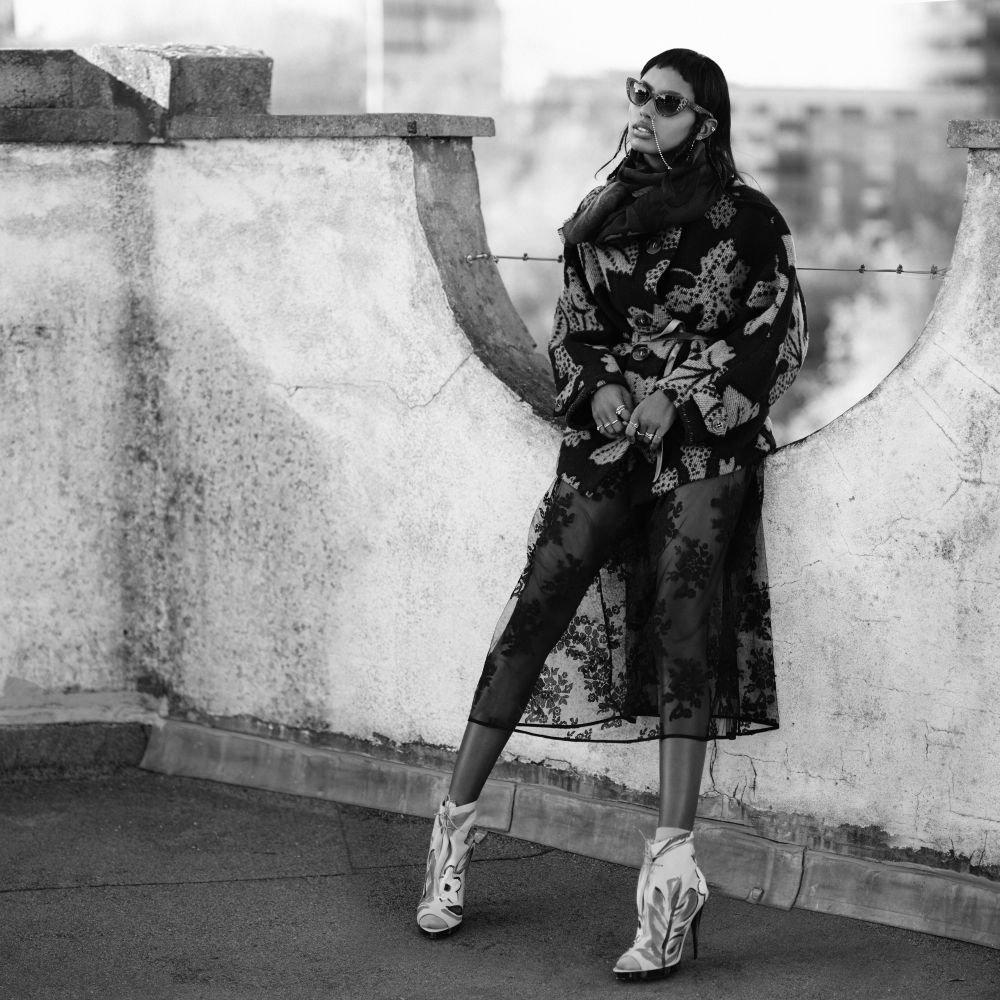 Paparazzi Marina Orlova naked (65 photos), Ass, Bikini, Feet, legs 2019