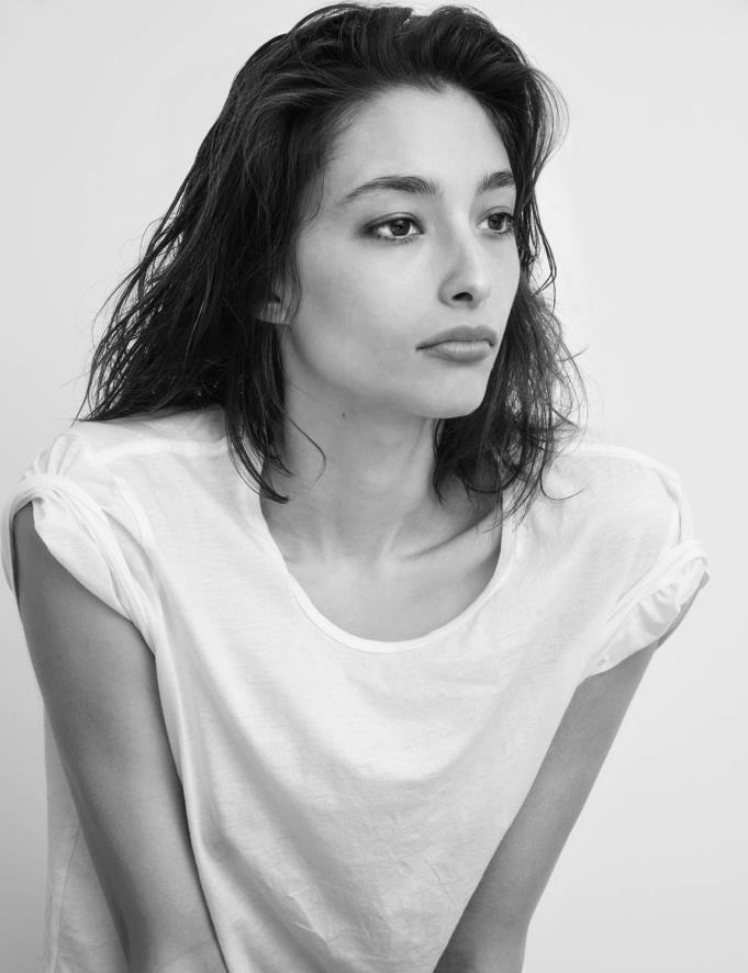 Portfolio Alexandra Agoston