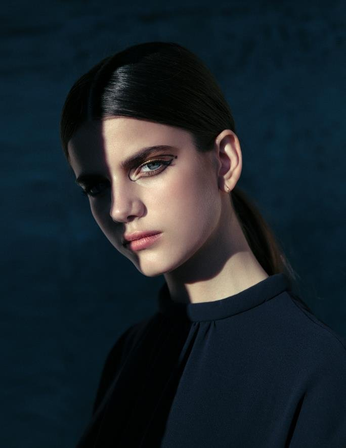 Sonia | IMG Models